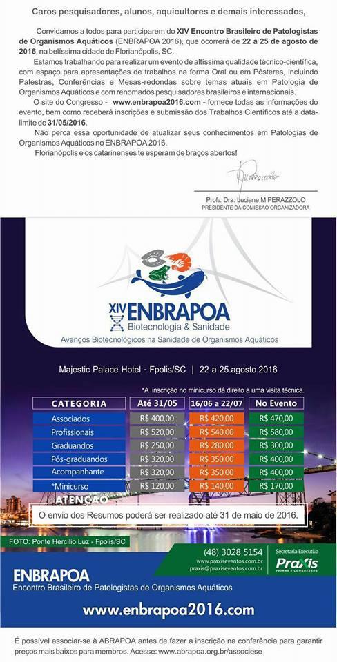 EMBRAPOA2016