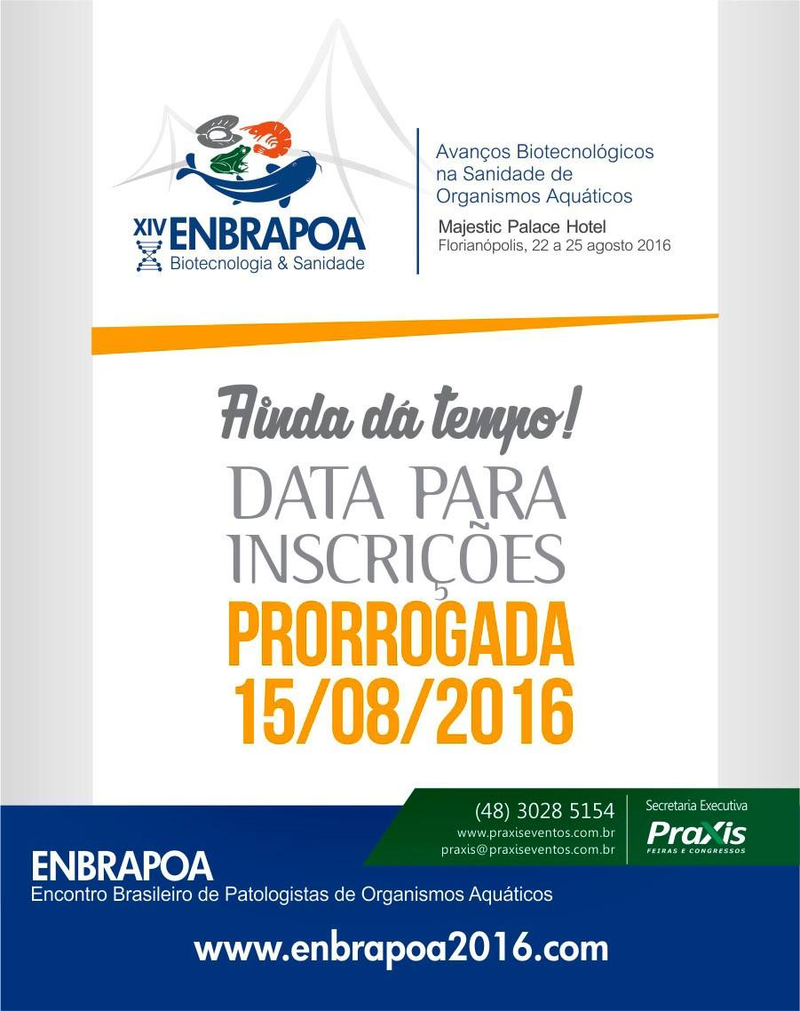 15-ENBRAPOA2016